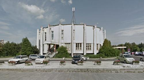 Civil Registration Office (Częstochowa, Poland)