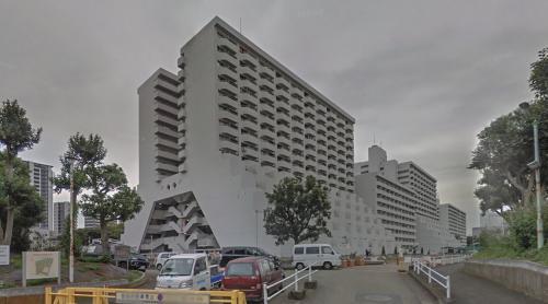 Kawaramachi (Kawasaki, Japan)