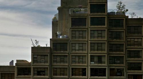 Sirius Building (Sydney, Australia)